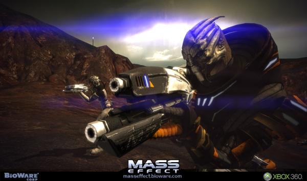 Mass-Effect.jpg