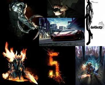 Dualshock-3-games-list.jpg